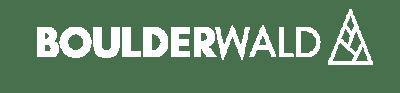 Boulderwald Logo